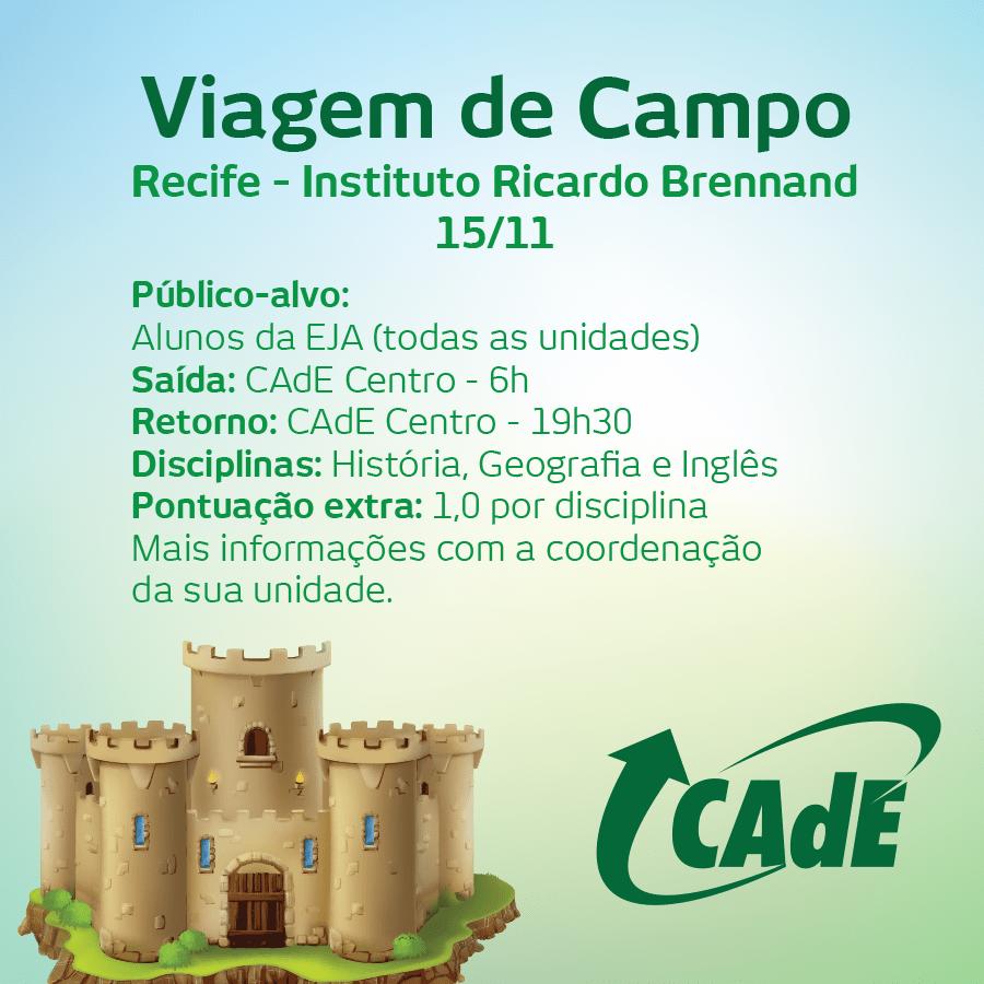 CAde_post_blog_viagem_A3