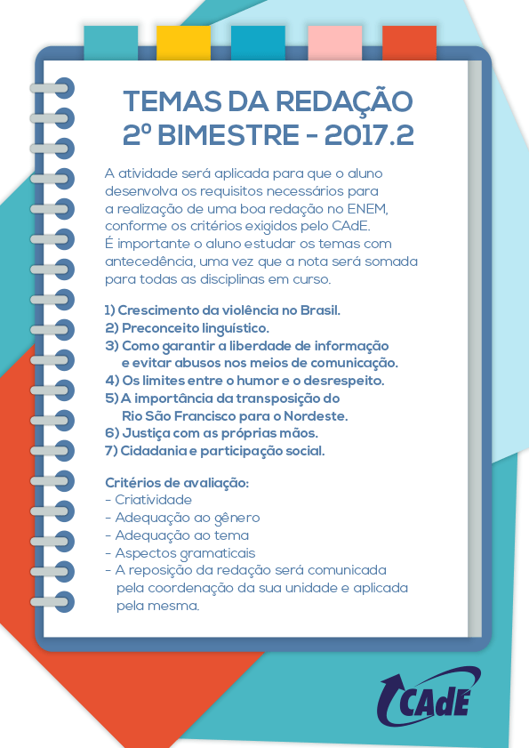 Post_blog_temas_2ºbimestre_cade_A4
