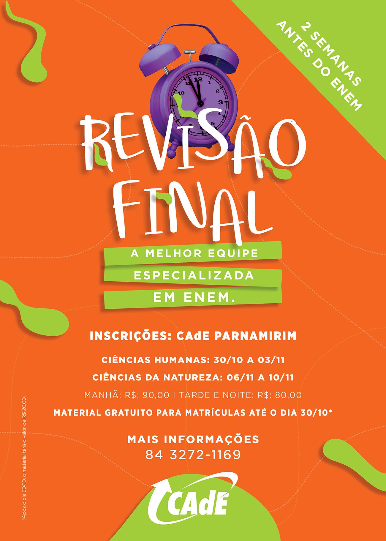 revisão_de_vespera_blog