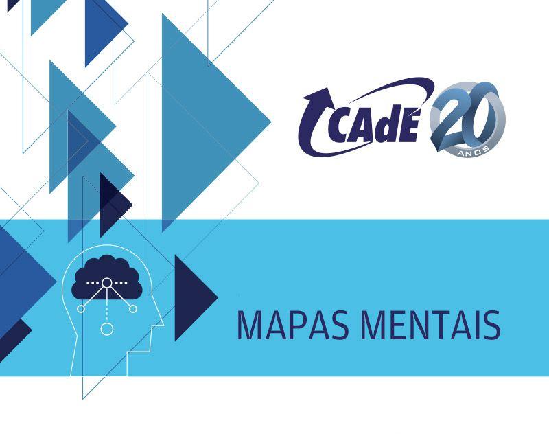 mapas-ment