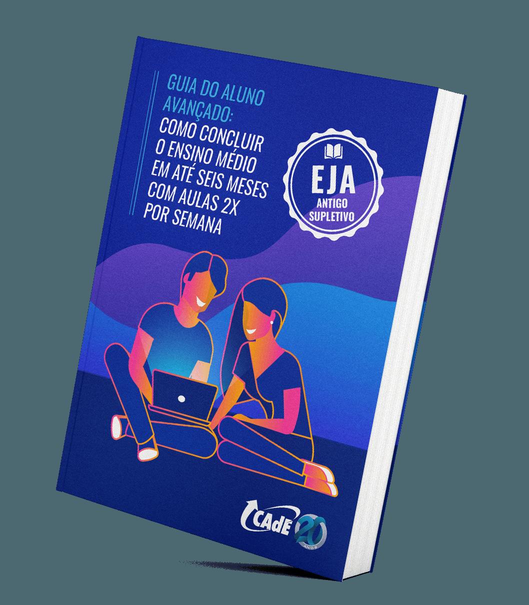book-eja-2