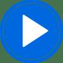 icone-videos