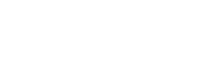 logo cade plus sebrae