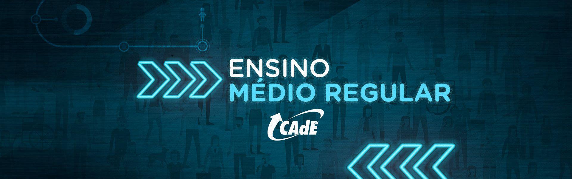 cade-piloto-campanha_medio_digital (1)